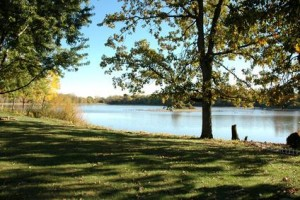 Southport Campgrounds and RV Parks