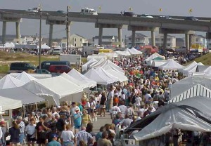 Festival-By-the-Sea