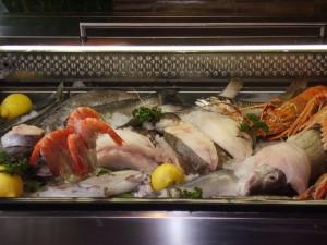 calabash seafood markets