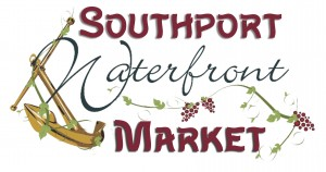 Southport Waterfront-Market