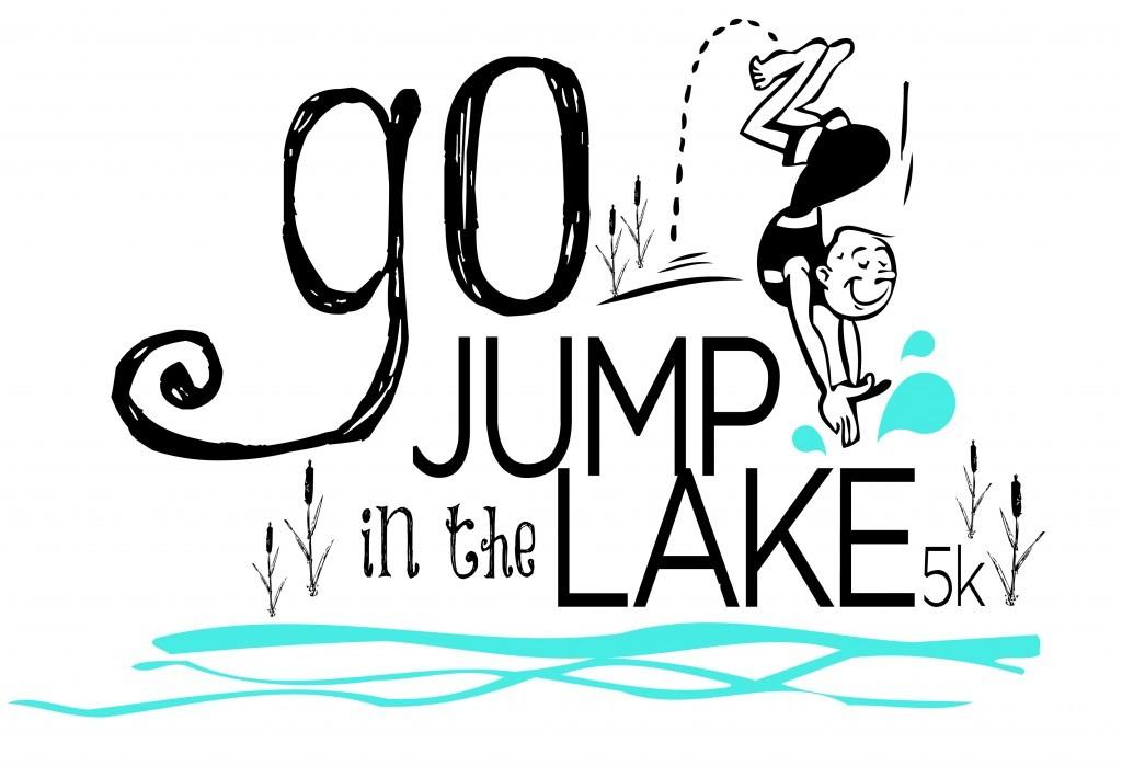 Go Jump In The Lake 5k And Fun Run Or Walk Bald Head Island Nc